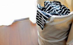 諦めないで!服の汗染みお家で落とす方法を手順から事細かく紹介